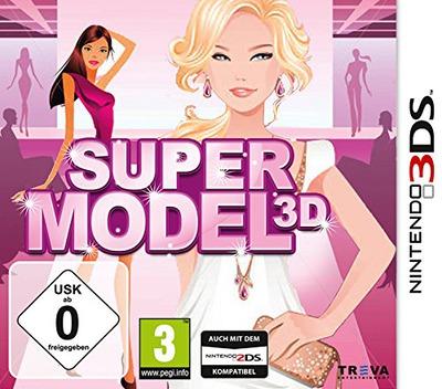 3DS coverM (BT2P)