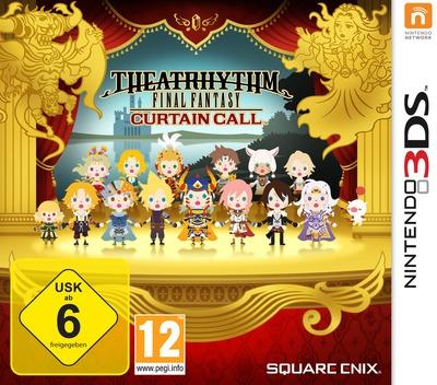 3DS coverM (BTHP)