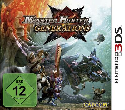 3DS coverM (BXXP)