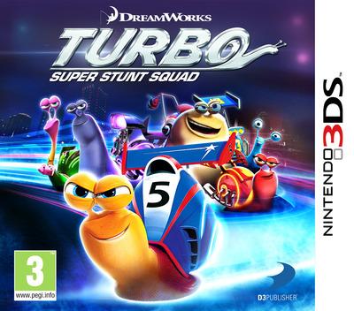 Turbo - Super Stunt Squad 3DS coverM (AANP)