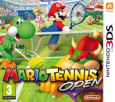 Mario Tennis Open 3DS coverM (AGAP)
