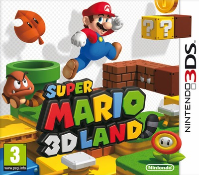Super Mario 3D Land 3DS coverM (AREP)