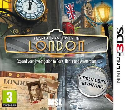Secret Mysteries in London 3DS coverM (ASXP)