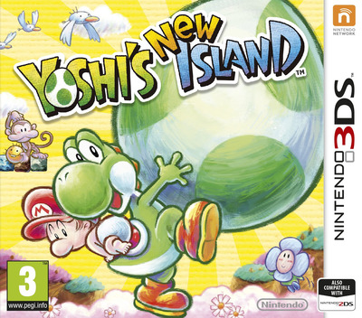 Yoshi's New Island 3DS coverM (ATAP)
