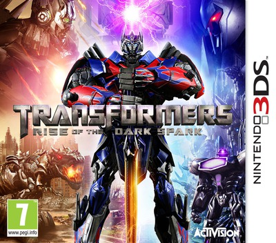 Transformers - Rise of the Dark Spark 3DS coverM (AYEP)