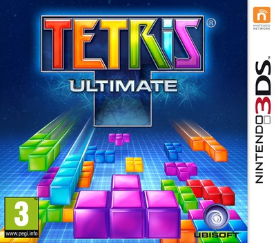 Tetris Ultimate 3DS coverM (BTLP)