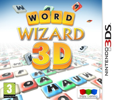 3DS coverM (AWWP)
