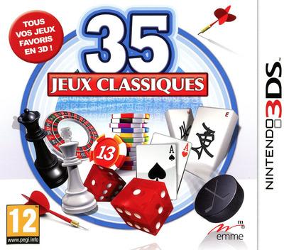 3DS coverM (AF5P)