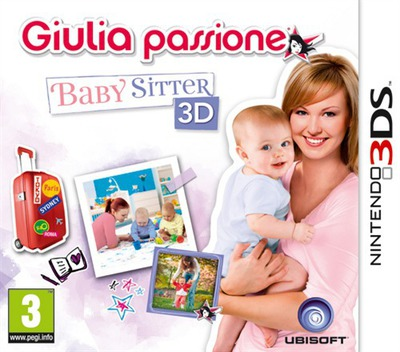3DS coverM (ABAP)