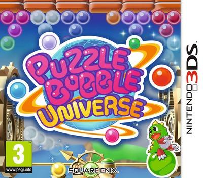 3DS coverM (ABBP)