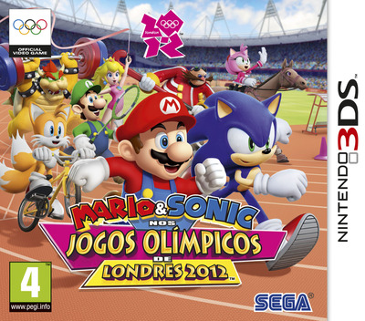 3DS coverM (ACMP)