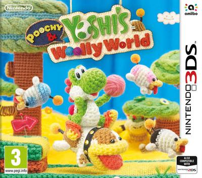 3DS coverM (AJNP)