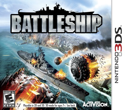 Battleship 3DS coverM (ABSE)