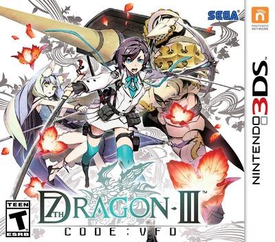 7th Dragon III Code: VFD 3DS coverM (BD7E)
