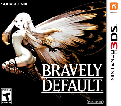 Bravely Default 3DS coverM (BTRE)