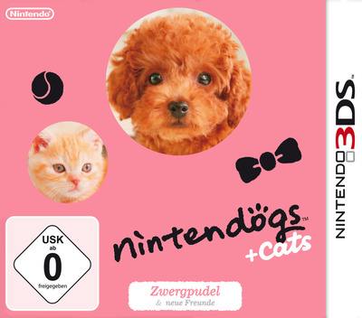 3DS coverM2 (ADCP)