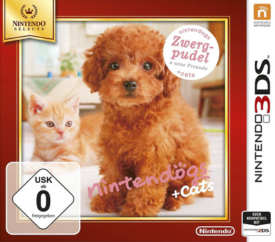 3DS coverMB (ADCP)
