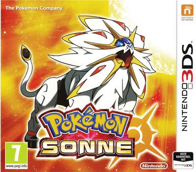 3DS coverMB (BNDP)