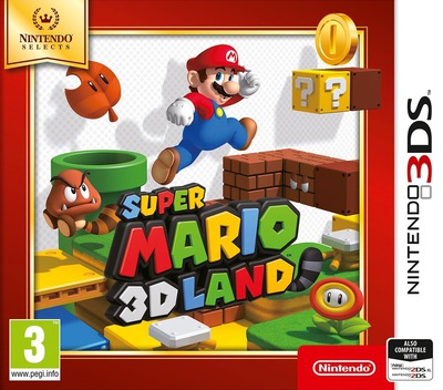 Super Mario 3D Land 3DS coverMB (AREP)