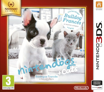 3DS coverMB (ADBP)
