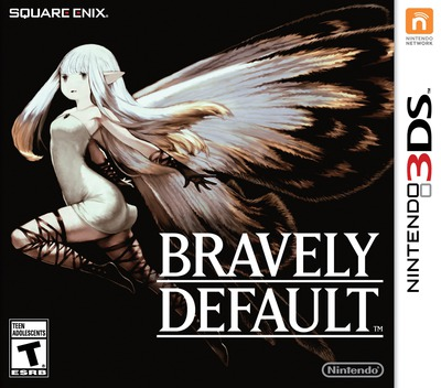Bravely Default 3DS coverMB (BTRE)