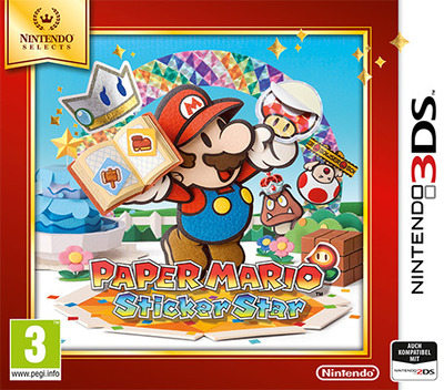 3DS coverMB2 (AG5P)