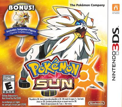 Pokémon Sun 3DS coverMB2 (BNDE)