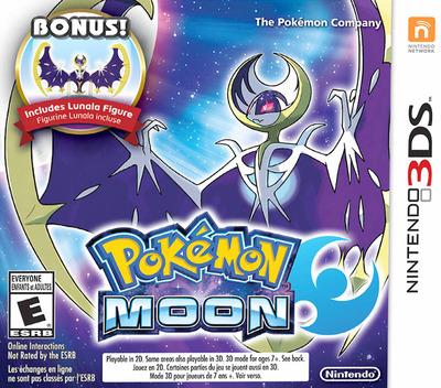Pokémon Moon 3DS coverMB2 (BNEE)