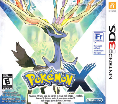 Pokémon X 3DS coverMB2 (EKJA)