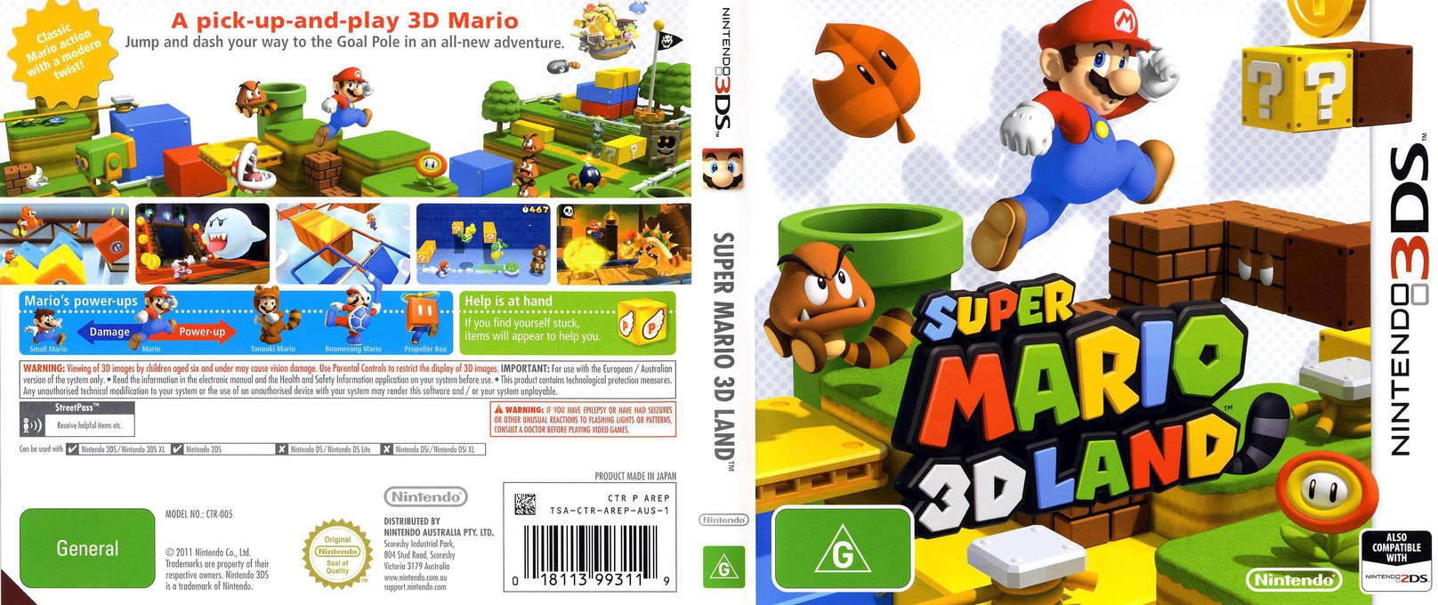 Super Mario 3D Land 3DS coverfullHQ (AREP)