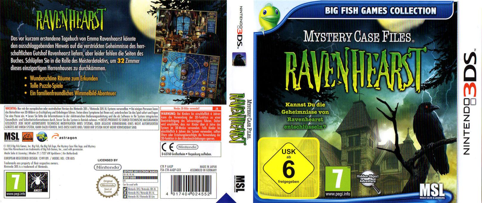 3DS coverfullHQ (AAQP)