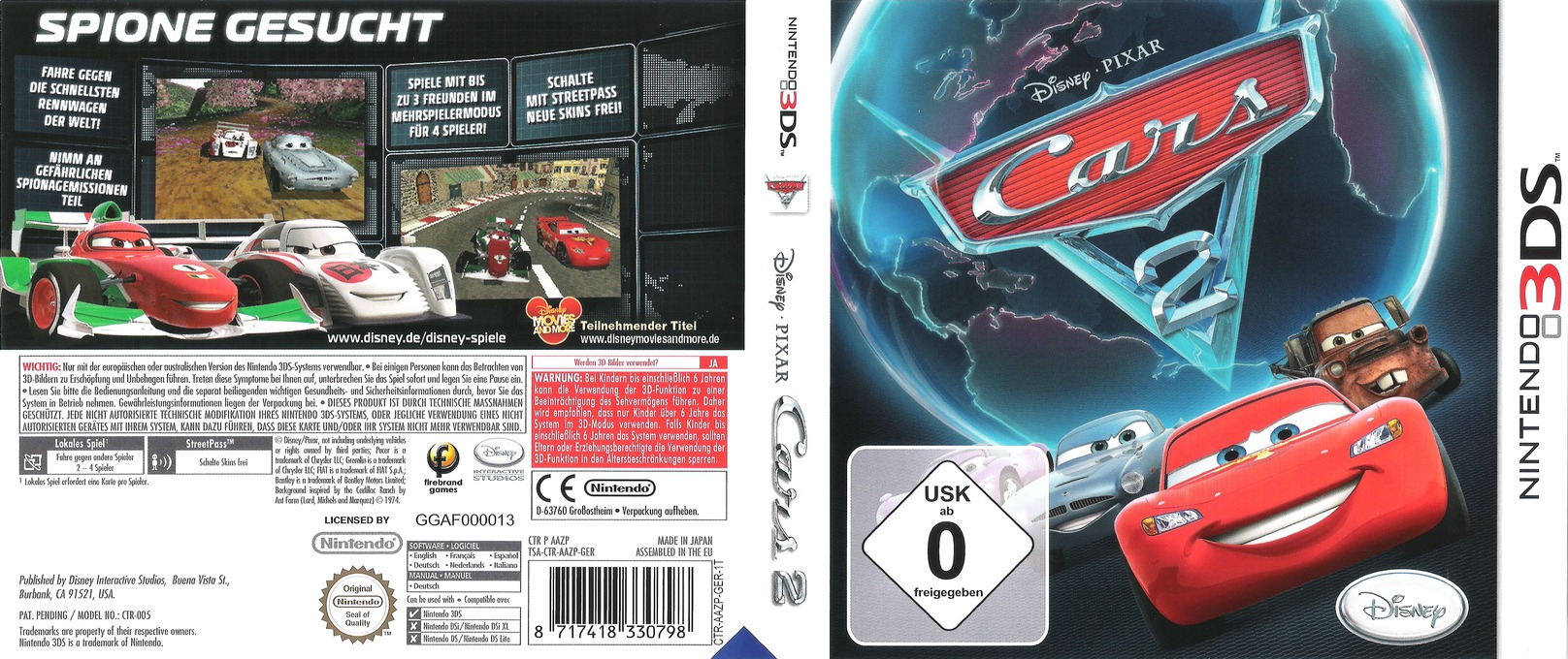 3DS coverfullHQ (AAZP)