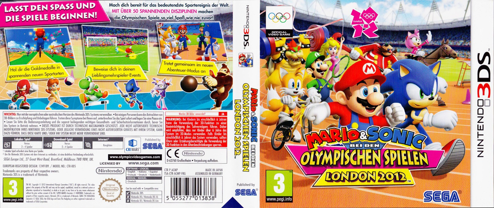 3DS coverfullHQ (ACMP)