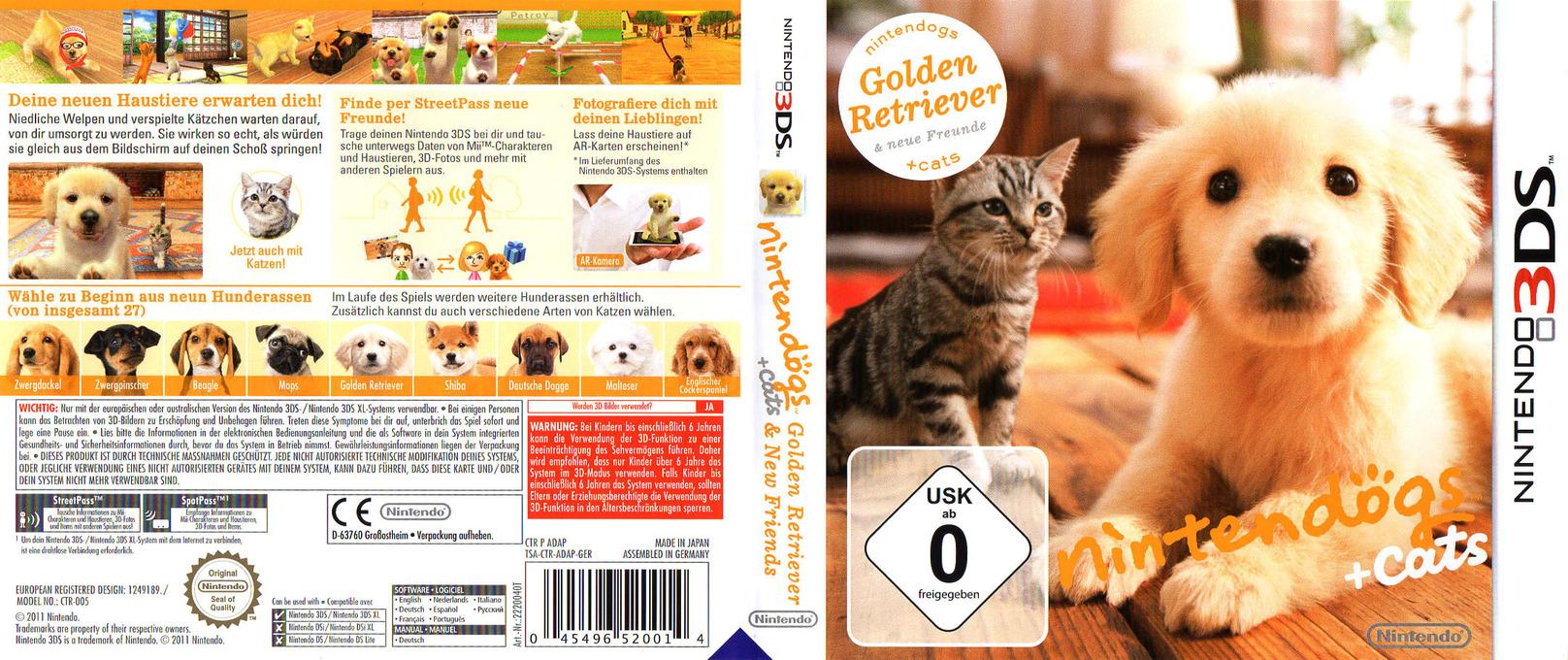 3DS coverfullHQ (ADAP)