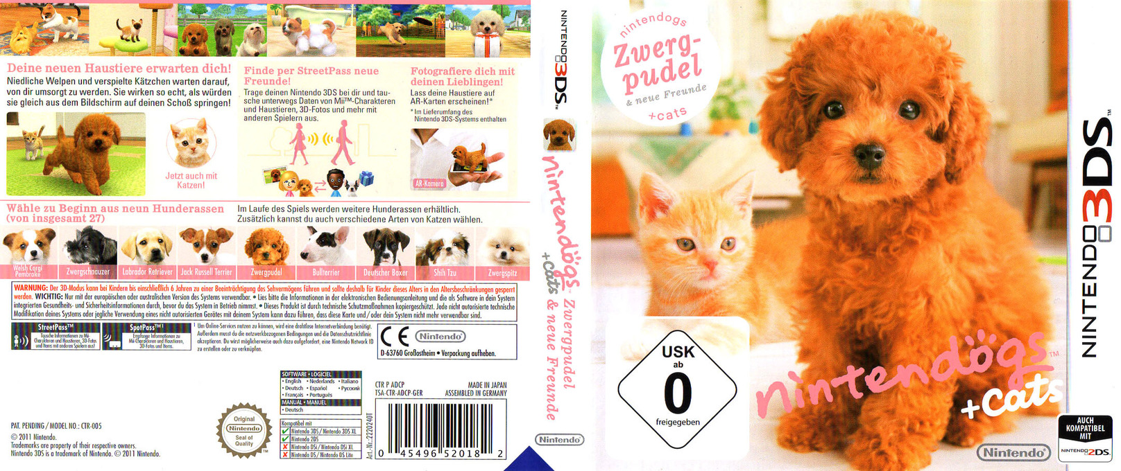 3DS coverfullHQ (ADCP)