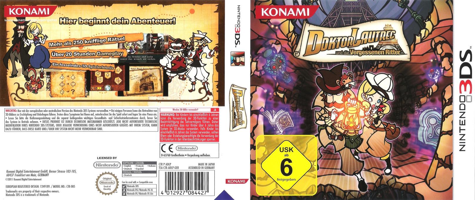 3DS coverfullHQ (ADLP)