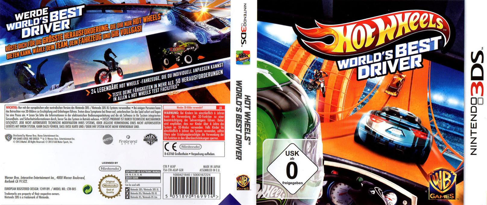 3DS coverfullHQ (AEAP)