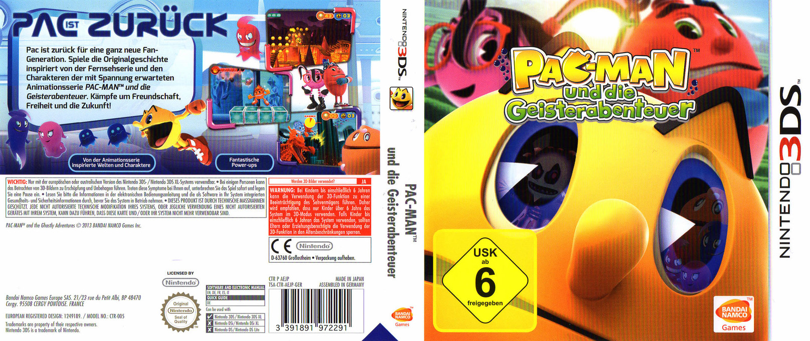3DS coverfullHQ (AEJP)