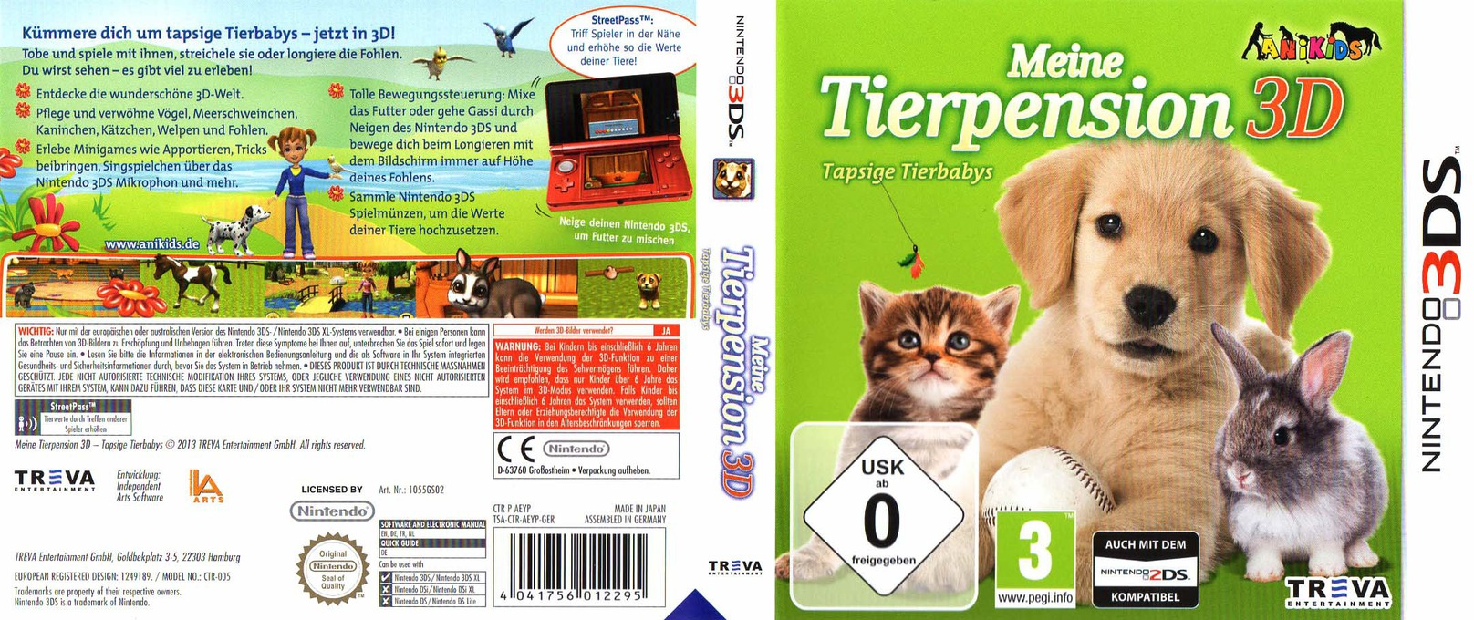 3DS coverfullHQ (AEYP)
