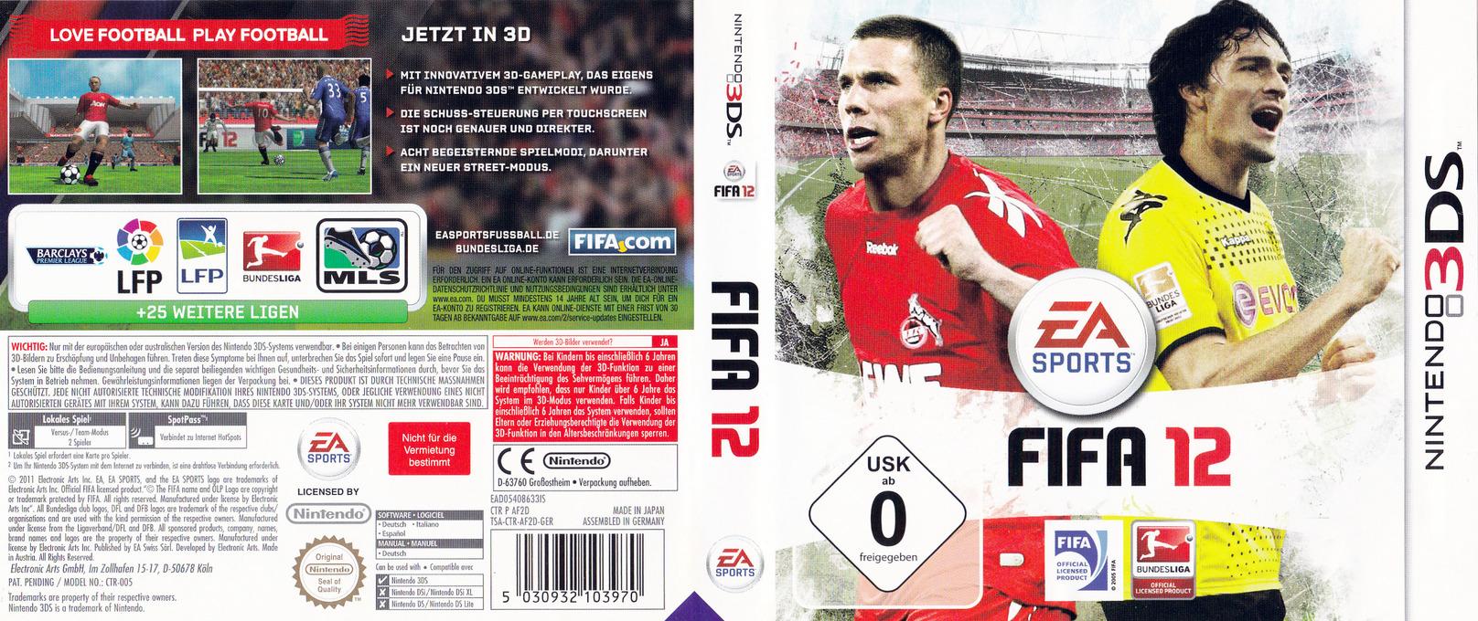 3DS coverfullHQ (AF2D)