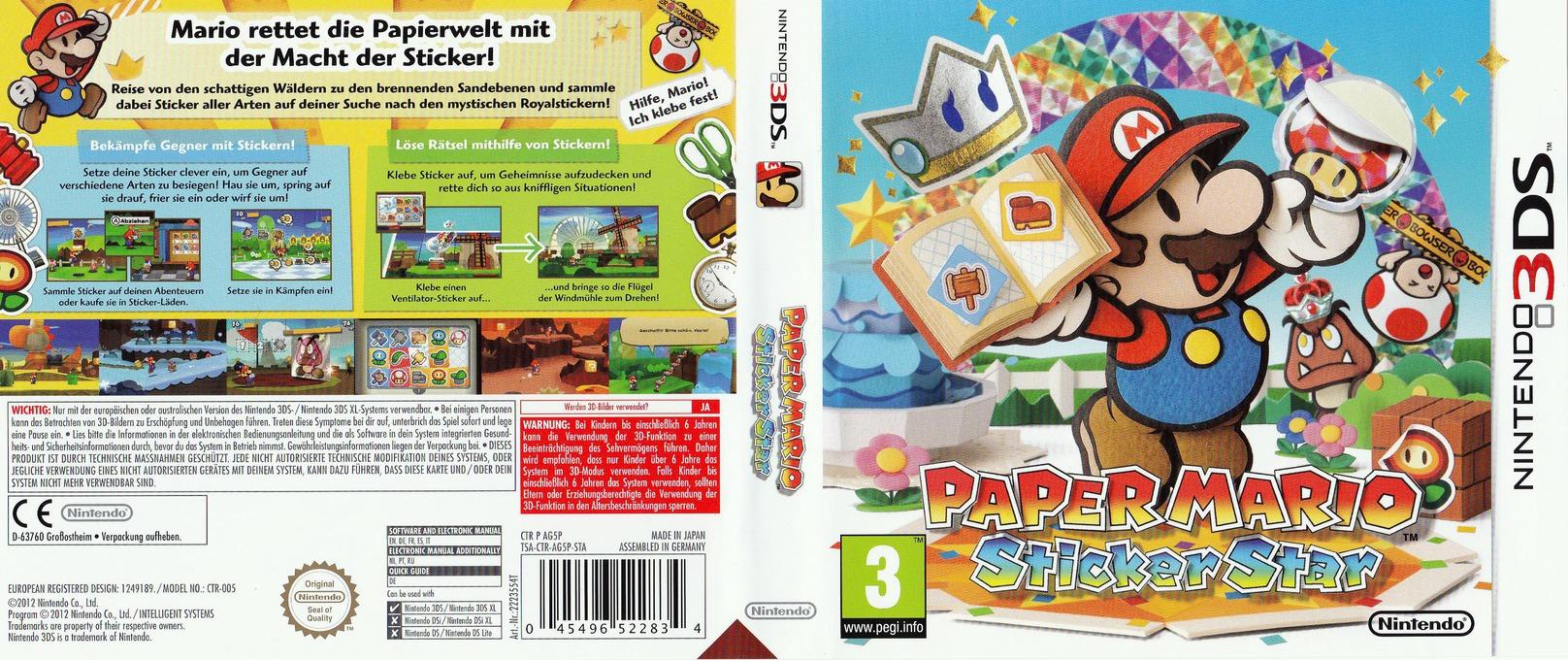 3DS coverfullHQ (AG5P)