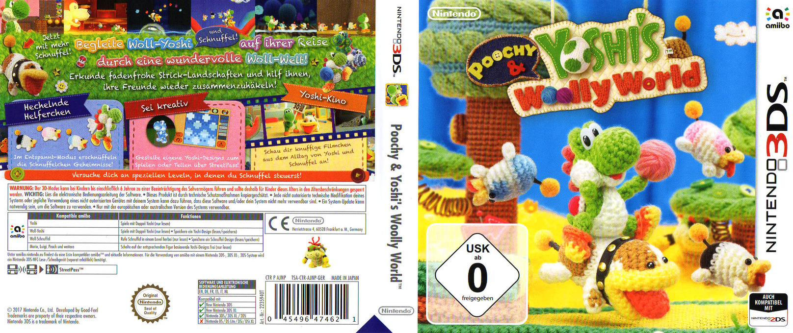 3DS coverfullHQ (AJNP)