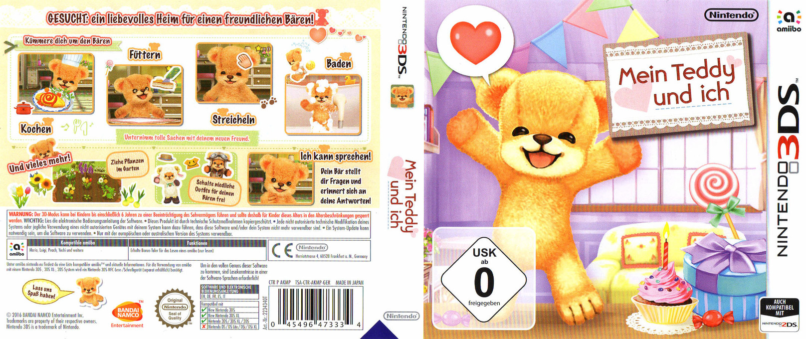 3DS coverfullHQ (AKMP)