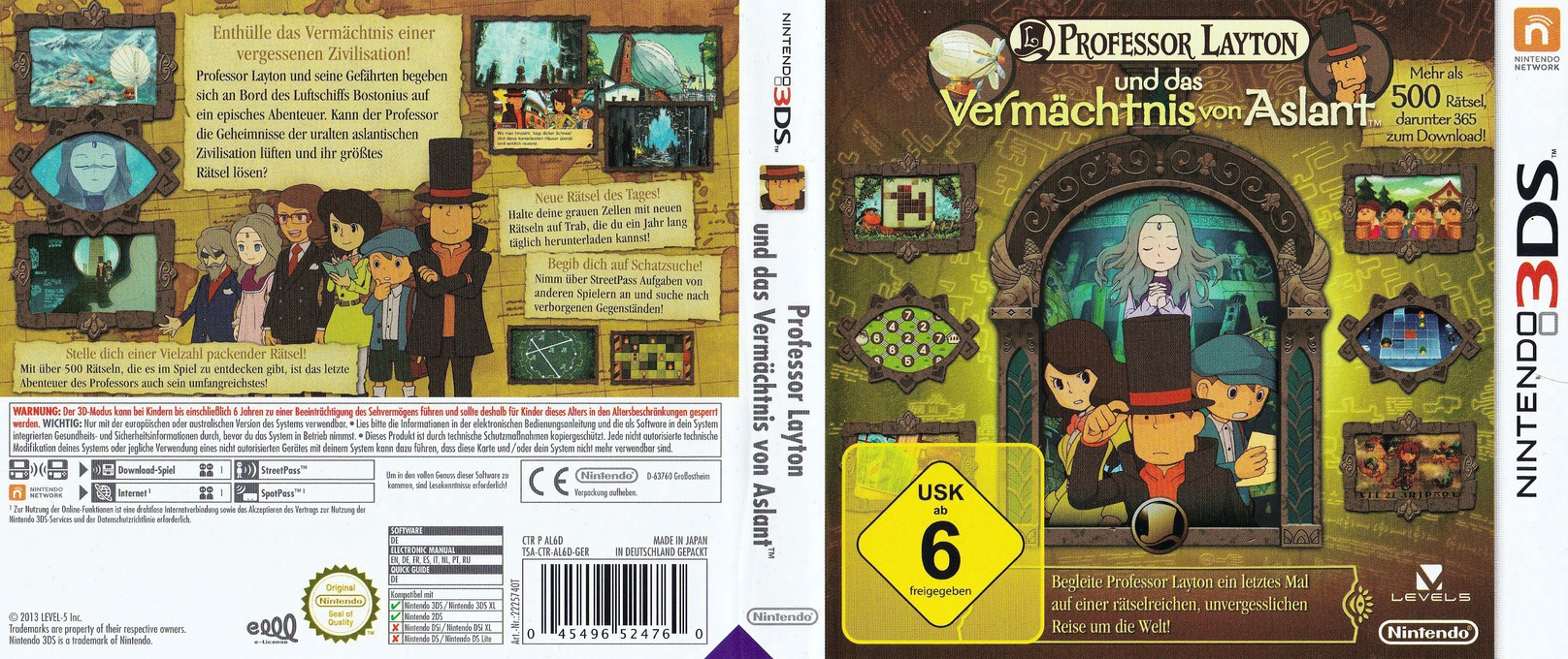 3DS coverfullHQ (AL6D)