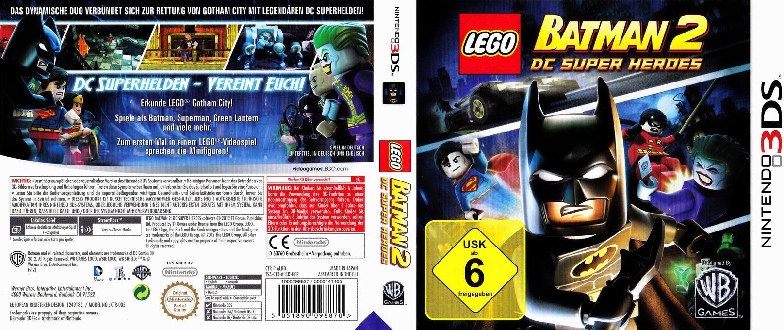 3DS coverfullHQ (ALBD)