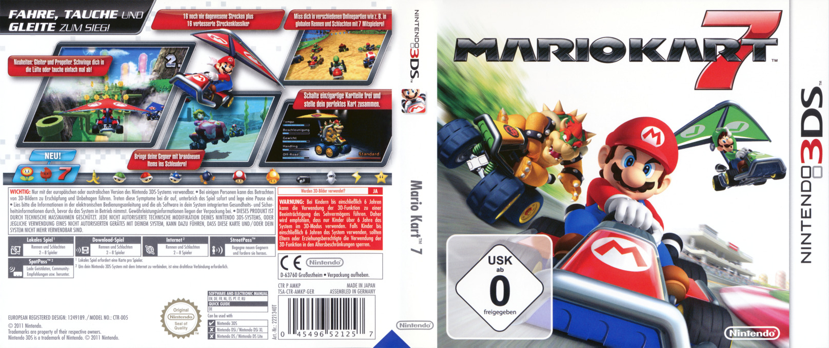 3DS coverfullHQ (AMKP)