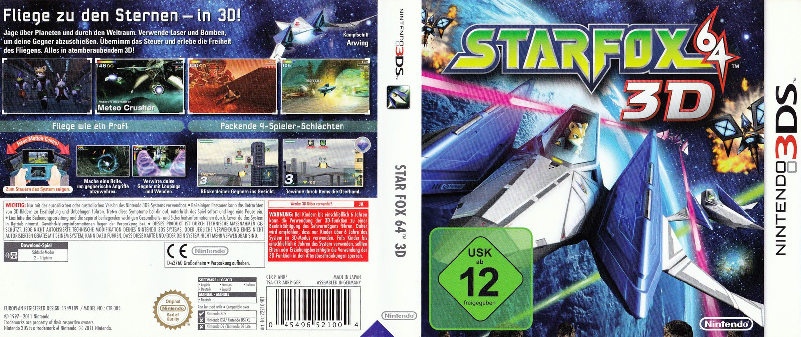 3DS coverfullHQ (ANRP)