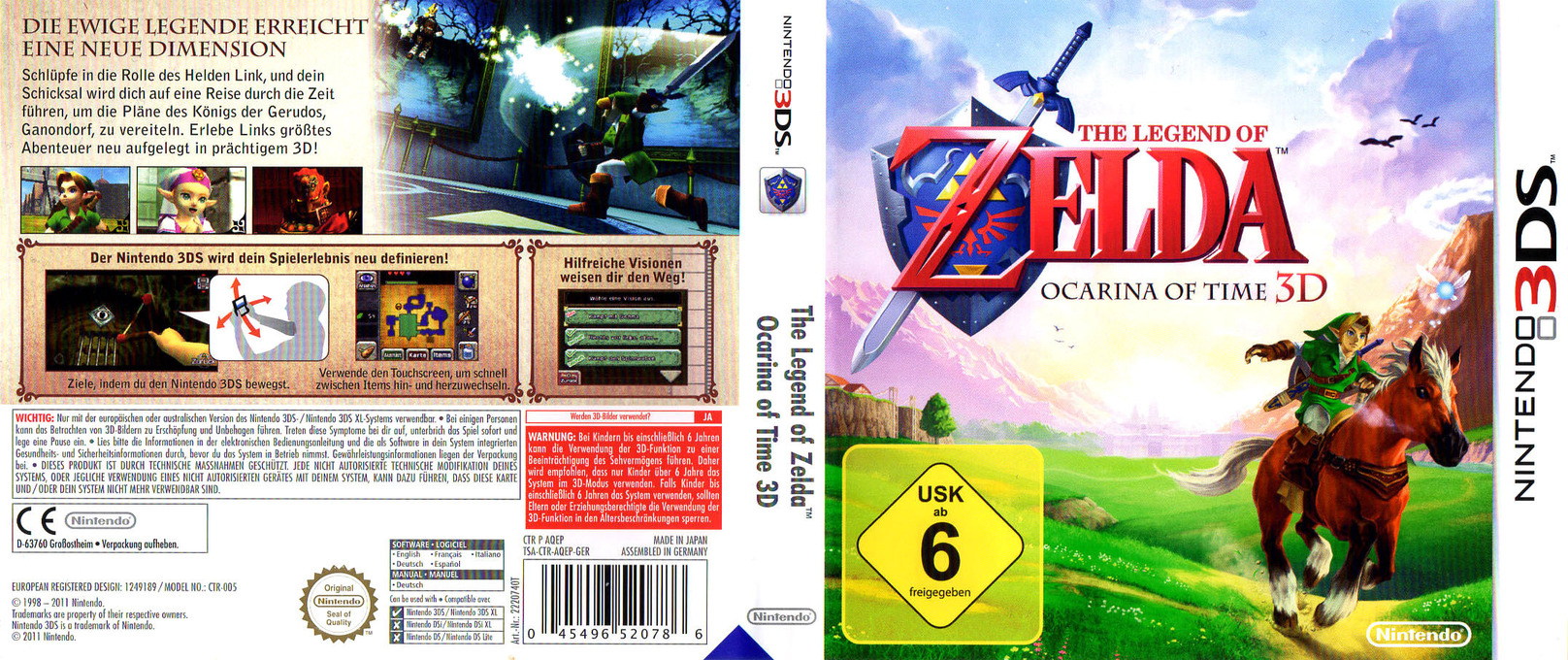3DS coverfullHQ (AQEP)