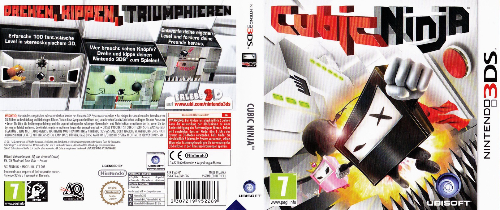 3DS coverfullHQ (AQNP)