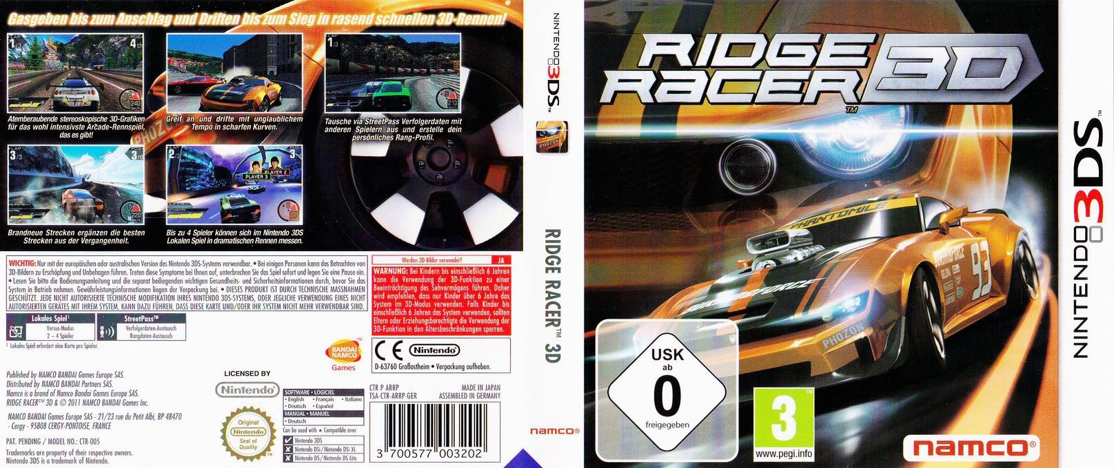 3DS coverfullHQ (ARRP)